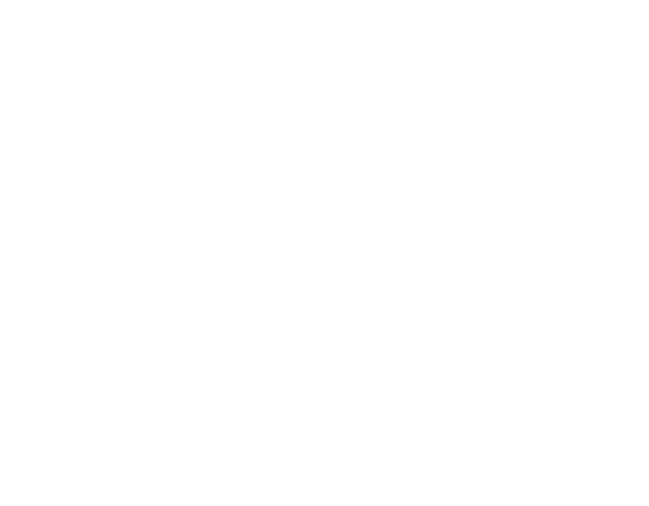 City-County Planning